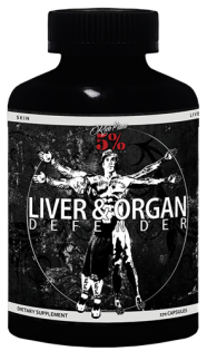 0002148_liver-and-organ-defender