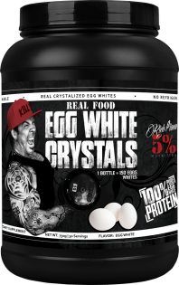 0003028_real-food-egg-white-crystals