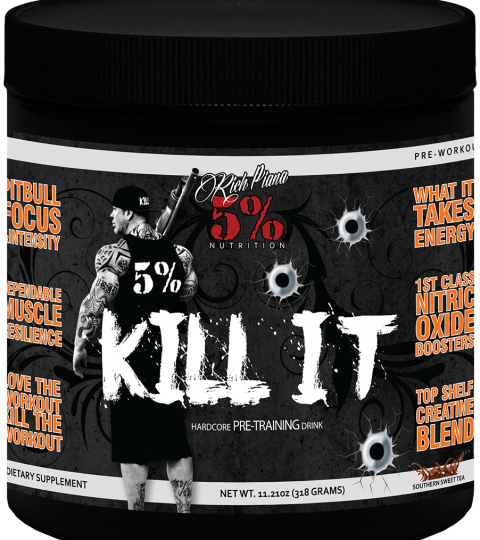 0003408_kill-it-pre-workout