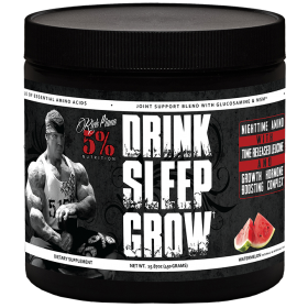 0003634_drink-sleep-grow-nighttime-aminos